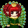 jroseemi's avatar