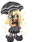 diyabeblonde's avatar