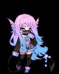 Haruka-spiritral-demon