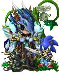 megaaxel123's avatar