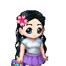 Viet-Pride1324's avatar