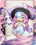 Lady Lagomorph