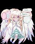 Lady Lagomorph's avatar