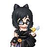 Dark.Angel.Wolf's avatar