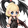 Babynightsong's avatar