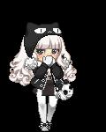 Kaaach's avatar