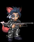FoxMcCloud12
