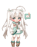 Cherie-chan's avatar
