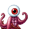 octopusman's avatar