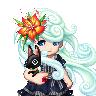 Eternal Rokutanda's avatar