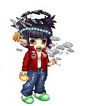 Weetart's avatar