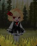GELB00RU's avatar
