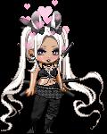 iAzn_Candy's avatar