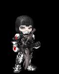 Skia-Tou-Fylaka's avatar