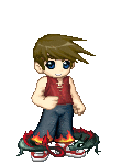 ayoub12345's avatar