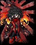 XxSippy_KupxX's avatar