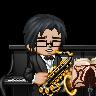MHHornfreak's avatar