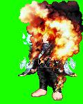 Joey Jordison X_