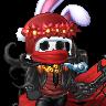 Ecks_Shuukakusha's avatar