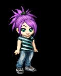 Shika Okita's avatar