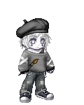 abcdude123's avatar