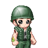 Glaztech12's avatar