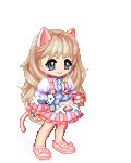 baka_neko143's avatar