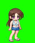 mewmewkiticat1232's avatar