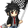 orangeyouhappy's avatar