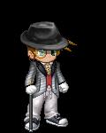 MrMarik's avatar
