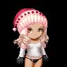 Strawberrie Wine's avatar