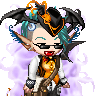 Hashi_Kyo's avatar