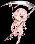 DanceToPurpleRain's avatar