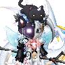 Paniwi mu Meskhenet Ramla's avatar