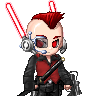 billsabob's avatar