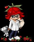 X-BabyFlaka-X's avatar