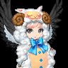 tsudonim's avatar