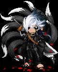 dragon shadowblade