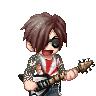 supermetalhead23's avatar