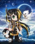lovehatedpress's avatar