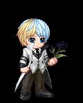 gara614's avatar