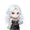 DamonischerEngel's avatar