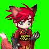 Arohk's avatar