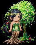 Galas Vitaliy's avatar