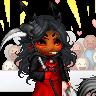 Luna Blackstar's avatar