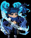 dragondea's avatar