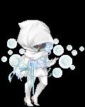 Anabaena's avatar