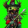 isucksucki's avatar