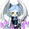Viaterra's avatar