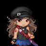NekoRivera's avatar